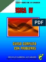 Física IV Teoría y Problemas - Alfa.pdf