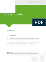 ecuacion contable.pdf