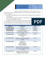 18.2 Mantenimiento-De-registros (Camargo, Llanto y Soto)