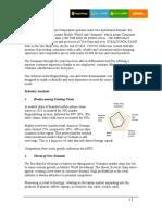 MWG-Financial Statement Analysis