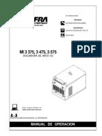 MAQUINA SOLDAR INFRA M3475.pdf