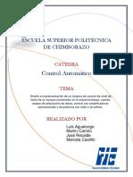 control corregido.docx