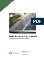 Estudio_de_pre-factibilidad_técnica_y_económica_para_la_construcción_y_diseño_de_un_carport_fotovoltaico.pdf