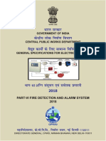 FireSystem2018.pdf