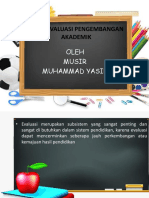 Presentation122.pptx
