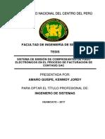 Amaro Quispe.pdf