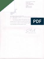 DOPPW_E_2018_24686.pdf