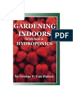 Gardening Indoors with Soil & Hydroponics.pdf