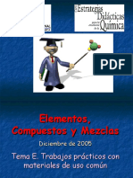 elementoscompuestosymezclas-101117182557-phpapp01