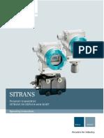 Sitrans_P_7NF4033.pdf
