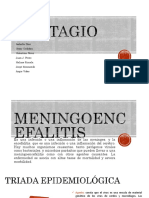 meningoencefalitis-150910043953-lva1-app6892.pdf