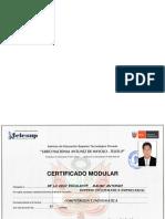 TOO OFIMATICA.pdf