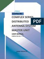 ComFlex MU QE 1-1-0.pdf
