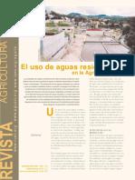 08compleet_1.pdf