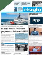 Edición Impresa 11-05-2019