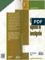 Cómo formular objetivos de investigación- un acercamiento desde la investigación holística-Jacqueline Hurtado de Barrera.pdf