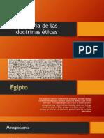 Historia_de_las_doctrinas_eticas.pptx