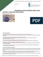 217-07-19 Juan Antonio Coloma Sobre Aborto y Prejuicios de La Derecha