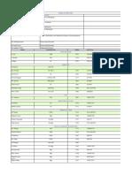 bod_0(3).pdf