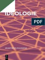 Peter Tepe-Ideologie-Walter De Gruyter Inc (2012).pdf