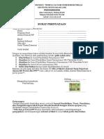 SURAT PERNYATAAN Publikasi2016v1_rev Wadir 1
