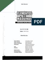 Elementos de Máquinas - Melconian.pdf