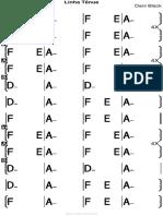 Linha Tênue.pdf