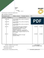 Inyectora de grasa y embudos.pdf
