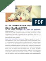 Feline_Panleukopenia_Penyakit_mematikan.docx
