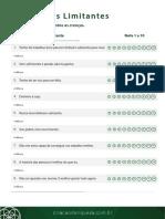 Criação-de-Riqueza- Crenças-financeiras do criação de riqueza.pdf