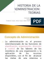 1.1 HISTORIA DE LA ADMINISTRACION.pptx