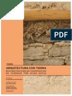 Bioconstruccion-en-Cooperativas-de-Vivienda-por-Ayuda-Mutua.pdf