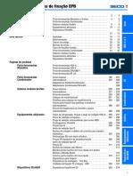 BR_Tooling_Catalog_Inlay_LR (1).pdf