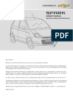 chevrolet-india-owner-manual-spark-28287791.pdf