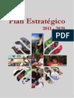 pe_2011_2020.pdf