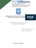 Iventarios de una empresa.pdf