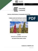PA 02 - Oferta Exportable_Quinua(Quinoa)_Versión Final.docx
