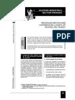 PRINCIPALES INNOVACIONES EN LA NLPT.pdf