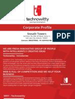 technowitty (1)