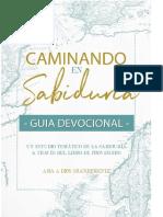 guia-devocional-caminando-en-sabiduria.pdf