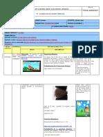 F3 Planeación de Unidad Temática . (2)