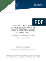 tesis industrial.pdf