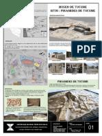 Informe Museo y Sitio
