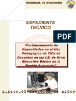 GR AYACUCHO_Exp Tec_05JUNIO.doc
