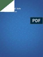 4120-Bachelor_of_Arts.pdf