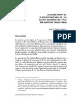 Introducción Al Estudio Del Derecho, Garcia Maynes Eduardo, Porrúa