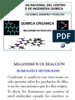 MECANISMOS-DE-REACCIÓN