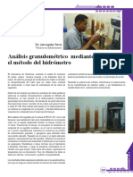 359-Texto del artículo-500-1-10-20160722.pdf