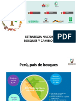 Exposicion-Gustavo-Suarez-de-Freitas.pdf