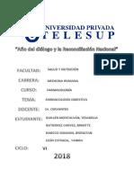 PRACTICA 7 FARMACOLOGÍA LAXANTES Y CONSTIPANTES (1).docx